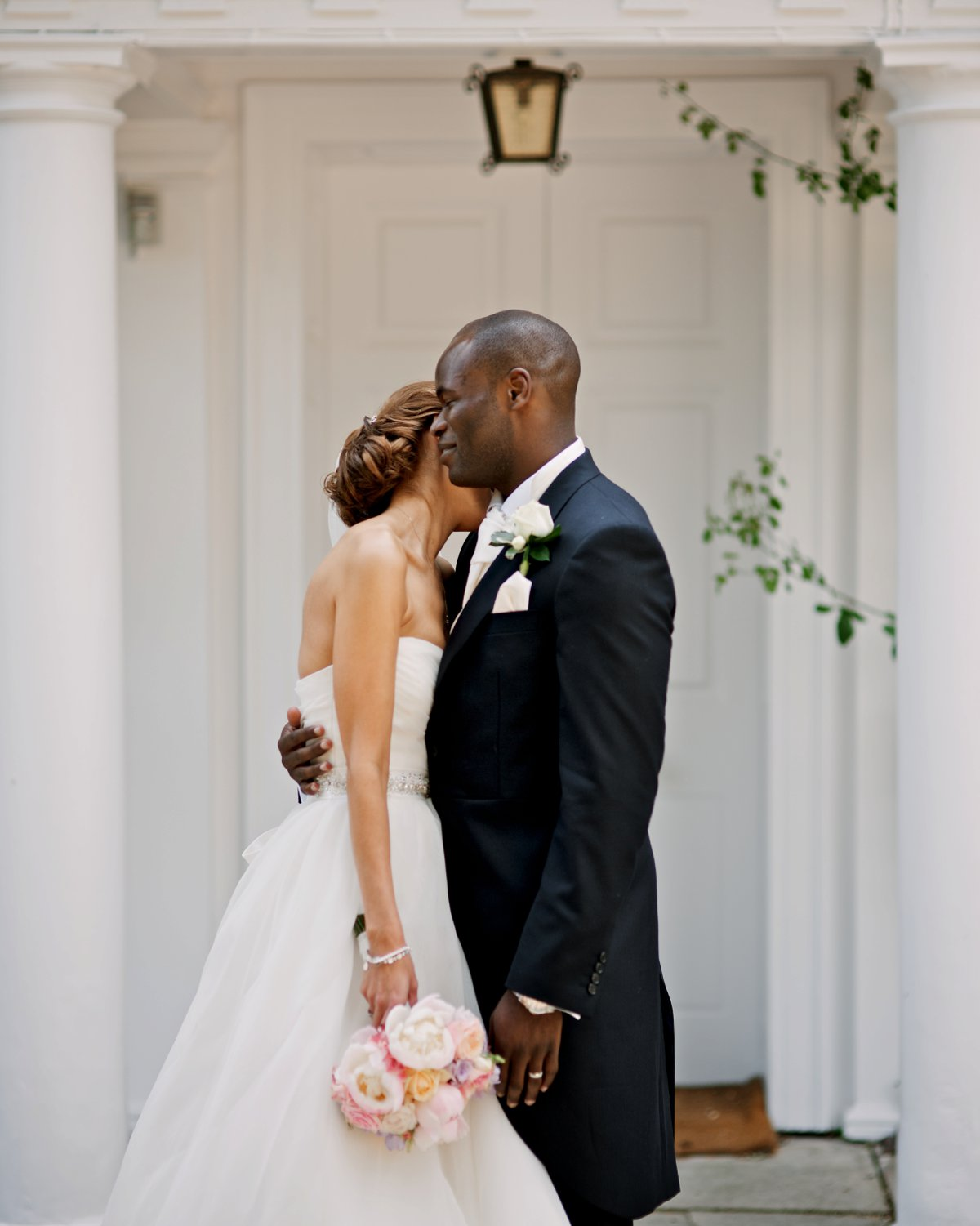 Northbrook Park Wedding Photographer Alexander Leaman Photography